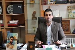 جدول اجرای نمایشهای تئاتر خیابانی شهروند لاهیجان اعلام شد