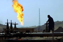 oil swap