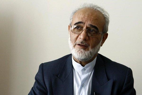 غیرتولیدی بودن اقتصاد، اَبَرچالش پیش روی ایران