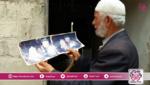 ثائر من ايران قاده النضال إلى غزة المحاصرة ويحلم اليوم بالعودة إلى اصفهان
