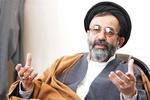 پارلمان اصلاحات، جمع بالادستی شورای عالی اصلاح طلبان خواهد بود