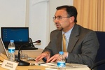 آمریکا توان حل بحران قطر را ندارد/ قدرت منطقهای ایران افزایش یافته است