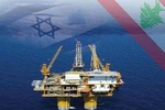 ۲ عامل شعله ور کردن جنگ لبنان و اسرائیل/ مدیترانه آبستن حوادث است
