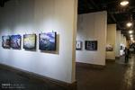 سندرومی به نام نمایشگاه مجازی عکس
