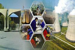 تقویت ارتباط صنعت و دانشگاه راه رسیدن به توسعه/ توجه به فرهنگ کار