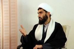 وجود خلأ های قانونی در مساجد/ نمایندگان در مجلس پیگیری کنند