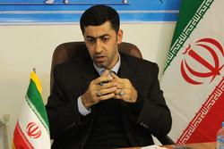 مدیریت سد تلوار بیجار باید به استان کردستان واگذار شود