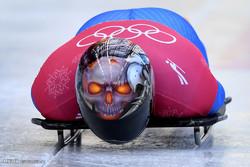 روز سوم المپیک زمستانی پیونگ چانگ