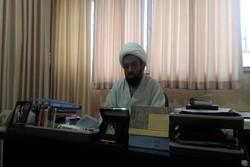 مراسم «خیرین مسجدساز» در دماوند برگزار می شود
