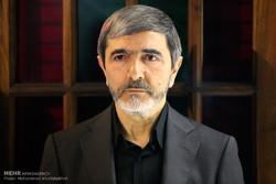 اصلاحطلبان از عملکرد دولت آسیب دیدند/ راه سخت «پارلمان اصلاحات»