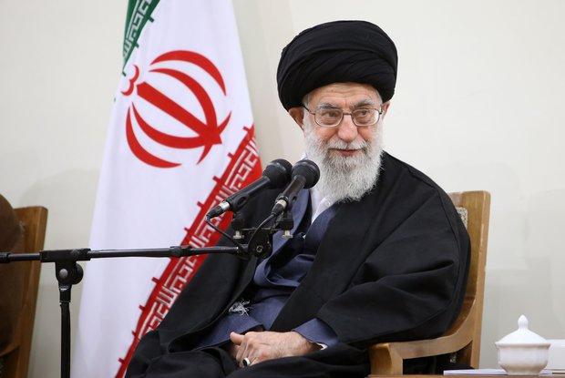 İran'ın Şiisiyle Sünnisi en zor meydanlarda bile yan yana duruyor