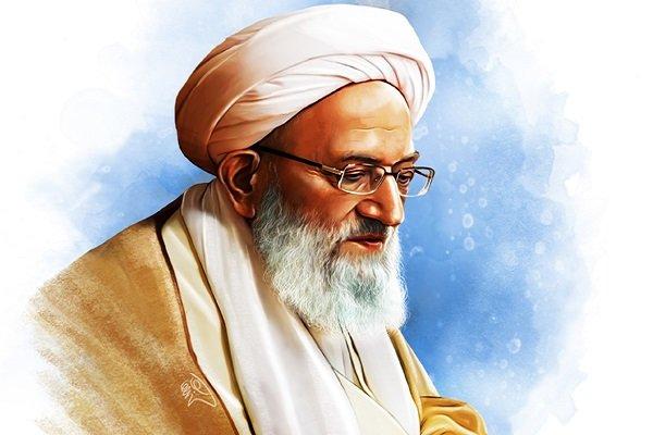 بزرگداشت آیت الله مهدوی کنی در حوزه علمیه مروی برگزار میشود