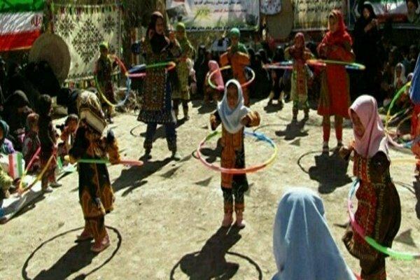 جشنواره «دا» دوم اسفند ماه در سرپلذهاب برگزار میشود