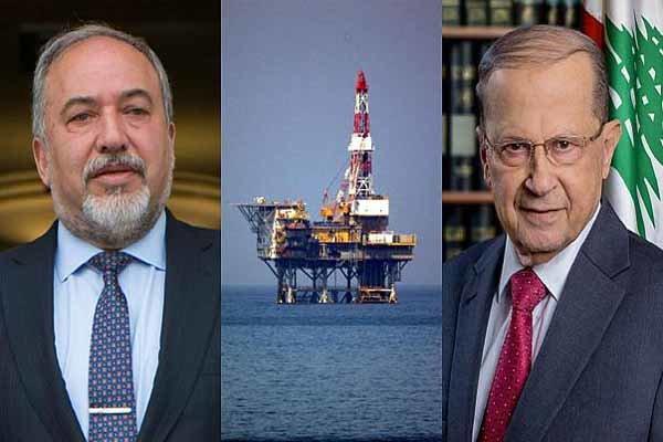 ۲ عامل برای شعله ور کردن جنگ میان لبنان و اسرائیل