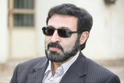 امید سلاجقه - رئیس روابط عمومی آموزش و پرورش کرمان - آینه