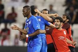 هشدارهای سرمربی الریان قطر پیش از بازی با استقلال ایران