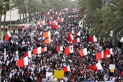 البحرين.. ائتلاف 14 فبراير يدعو إلى التظاهر الغاضب يوم الجمعة