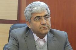سعید ناجی . استانداری سمنان  - کراپشده
