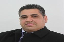 Hesam al-Dajani