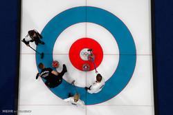 روز چهارم المپیک زمستانی پیونگ چانگ