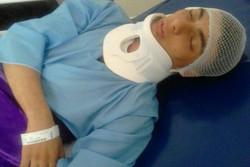 دانشآموز مشگینشهری روانه بیمارستان شد/تمرین یا تنبیه معلم!