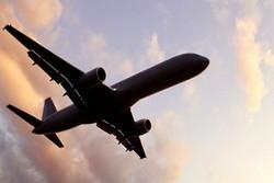 توطين عملية صيانة الطائرات والمروحيات في ايران