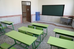 'Some $8b needed to retrofit schools nationwide'