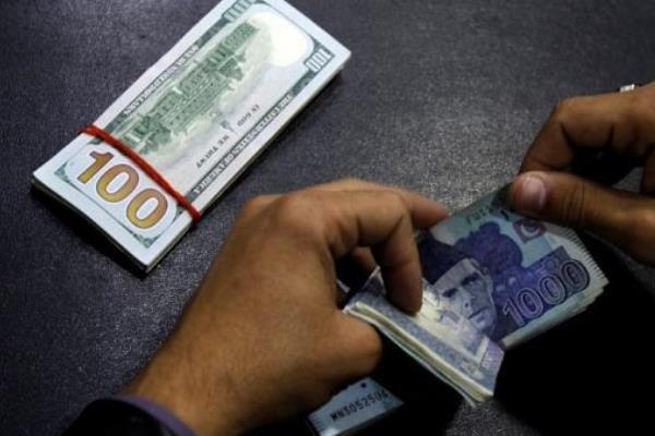 طرح آمریکابرای افزودن پاکستان به فهرست تأمین کنندگان مالی تروریسم