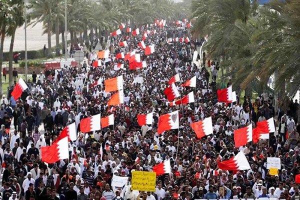 330 معتقلة سياسية خلال سبعة أعوام في البحرين
