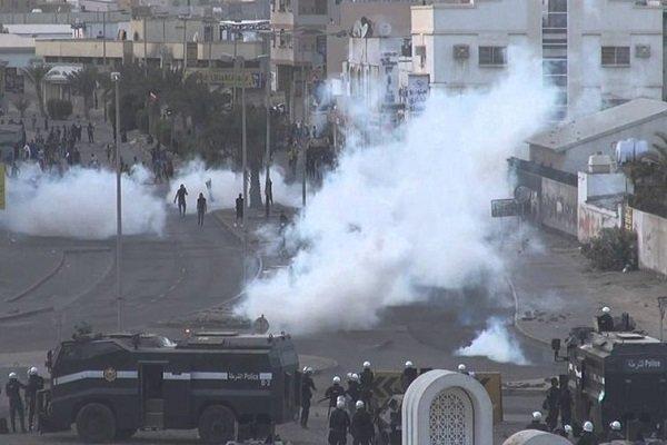 بعد سبعة أعوام.. إصرار على سلمية الحراك البحريني