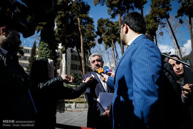 فردا ۲۳ هزار هکتار از اراضی کرمانشاه و ایلام سبز میشوند