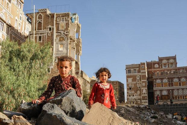 Yemen Ensarullah Hareketi'nden ABD'ye yaptırım tepkisi
