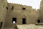 قلعه تاریخی سب