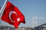 حمله به سفارت ترکیه در دانمارک