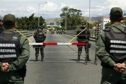 ونزوئلا از برزیل خواست تا امنیت مهاجران این کشور را تأمین کند