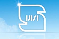 ابطال و تعلیق ۶۱ پروانه کاربرد علامت استاندارد در استان کرمانشاه