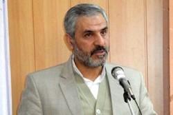 محمدرضا میرشمسی