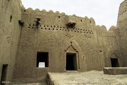 """قلعة """"سب"""" التاريخية"""