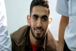 """مجری عملیات """"حلمیش"""" به ۴ بار حبس ابد محکوم شد"""