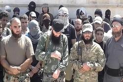 صدور حکم اعدام برای تروریستی که ۱۶ عراقی را به قتل رسانده بود
