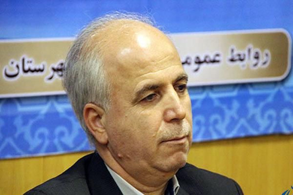 لزوم پیگیری مصوبات شورای برنامه ریزی استان تهران در خصوص دماوند