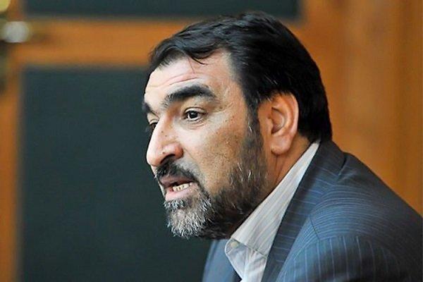آذربایجان شرقی استانی پاک است/ وقوع جرم در واگذاری ماشین سازی