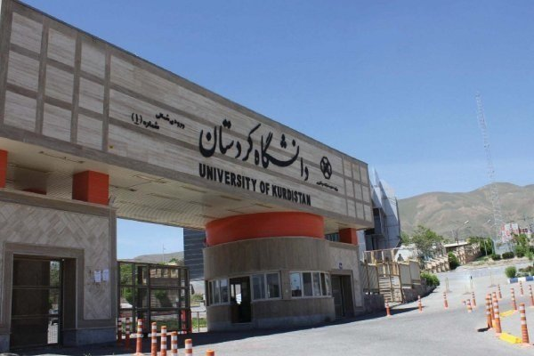 Kurdistan university students to be dispatched to Spain