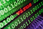 واشنگتن: روسیه عامل حمله بزرگ سایبری در ژوئن ۲۰۱۷ است!
