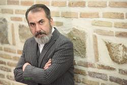 سیامک انصاری سرپرست تیم فوتبال پرطرفدار پایتخت شد