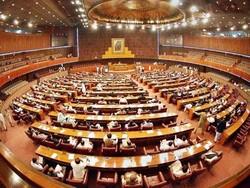 پنجاب میں سینیٹ کی 11 نشستوں پر امیدوار بلامقابلہ کامیاب