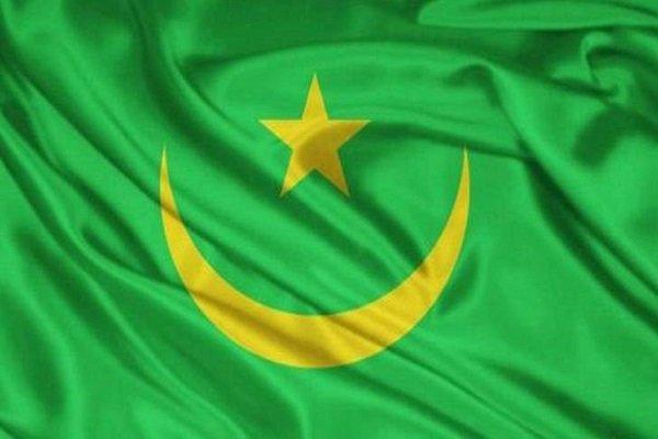 Mauritania denies summoning Iranian amb.