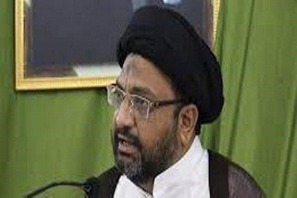 Iran, harbinger of unity, amity among Muslims