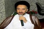 Bahreynli Şii din alimine tahliye kararı