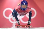 روز هفتم المپیک زمستانی پیونگ چانگ